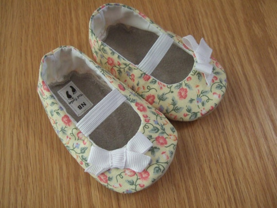 mary janes for babies size newborn