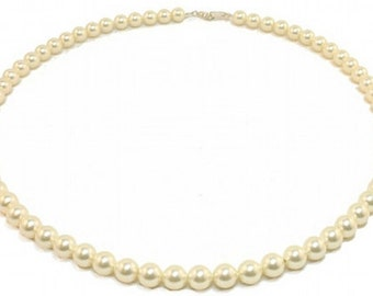 fine jewelry pearl necklace masami pearls