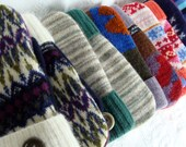 sweater mittens, wool mittens, miracle mittens, felted wool mittens, recycled sweater mittens, upcycled sweater, felted wool, womens mittens