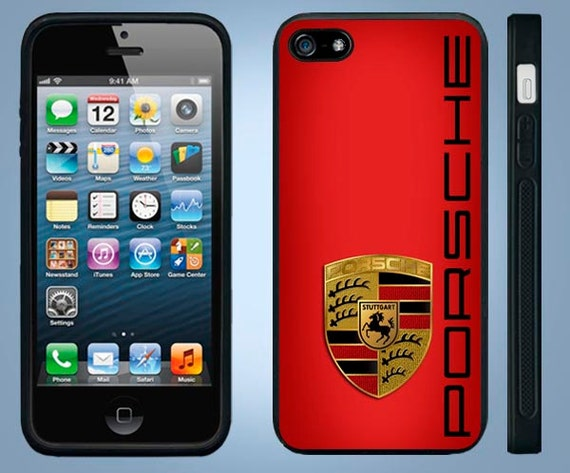 Iphone 5s Cases With Apple Logo Apple Iphone 5/5s Case