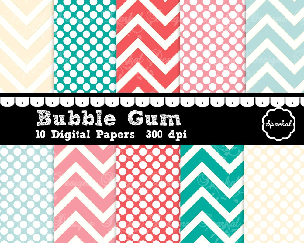 essays chewing gum school