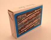 French Line Playing Cards, Compagnie Generale Transatlantique. Mint. Sealed.