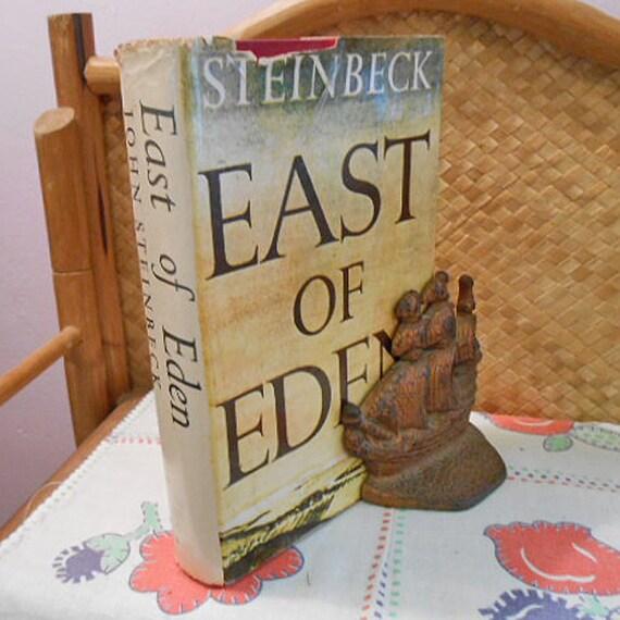 east of eden novel pdf