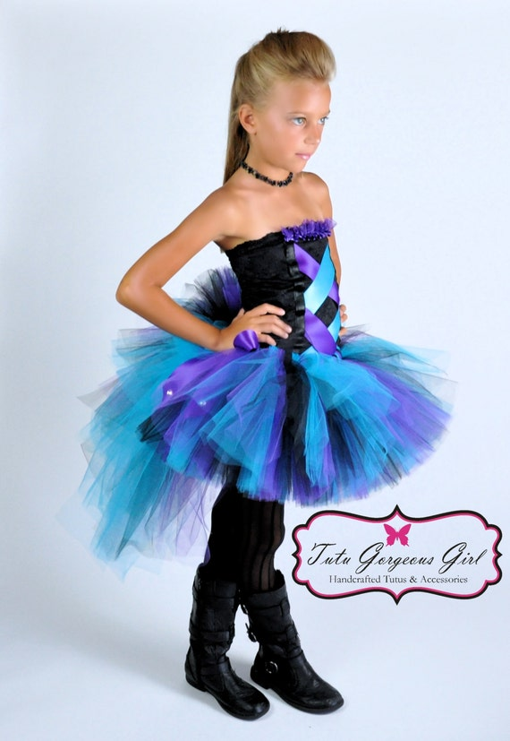 rock star diva halloween costumes