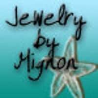 JewelrybyMignon