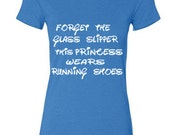 run disney t-shirt - run disney - half marathon - marathon - run disney princess