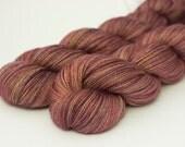 Maryjane Lace yarn - Cashmere and Swiss silk - 50g (500m)