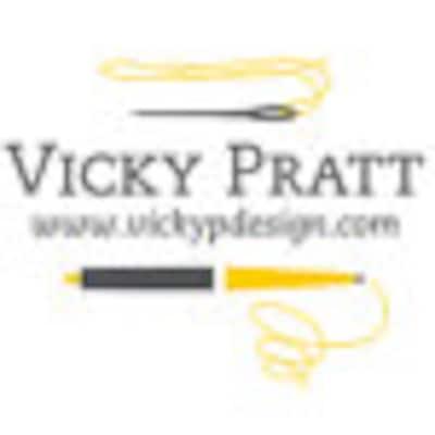 vickypdesign