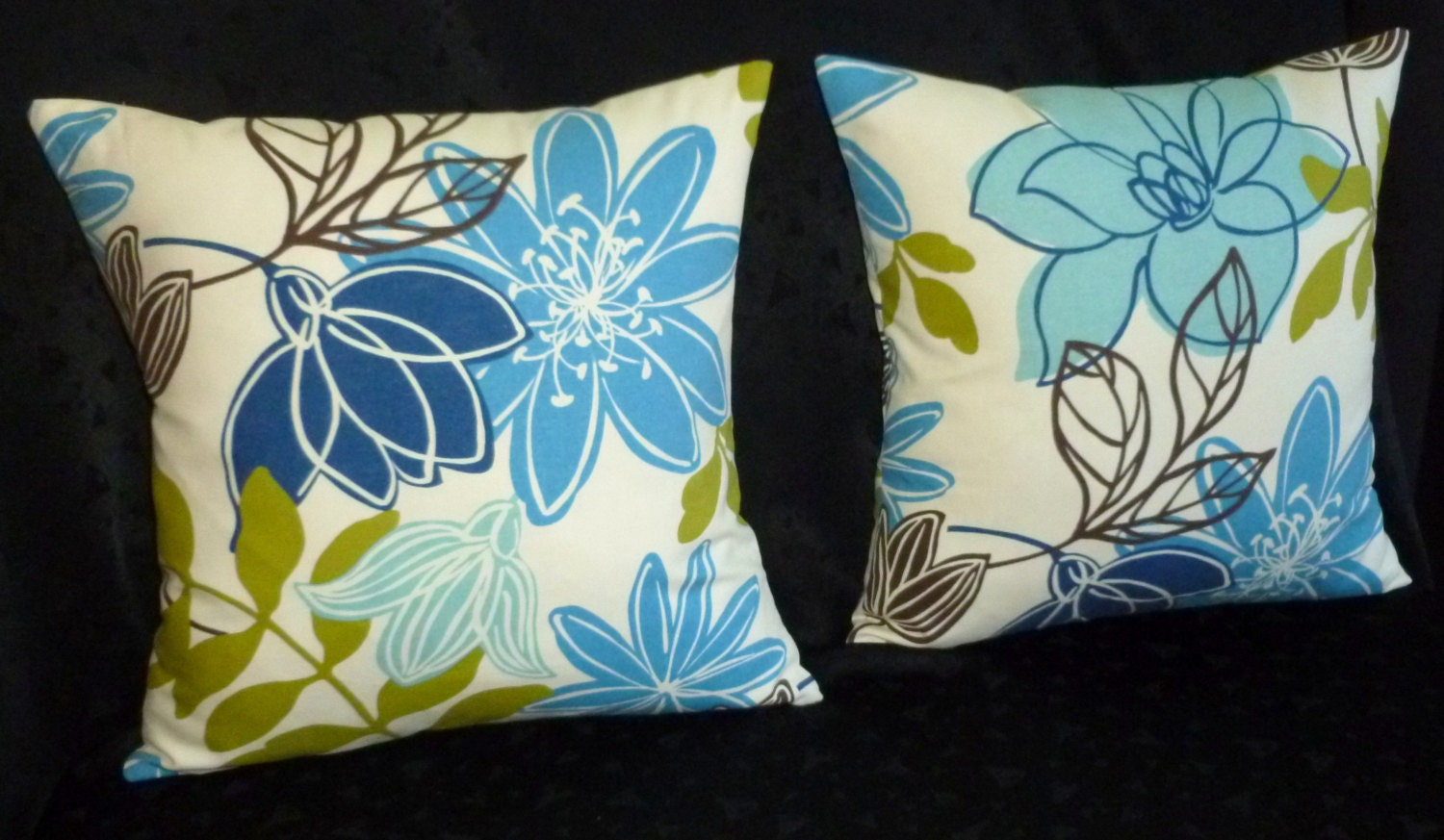 Decorative Throw Pillows Magnolia Home Fashions by berly731
