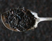 Kenilworth Estate OP1 Loose Leaf Black Ceylon Tea, 100g Bag - teavert