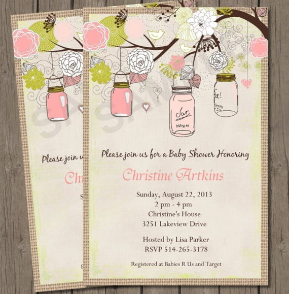 Once Upon A Time Wedding Invitation for perfect invitations layout