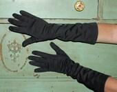 Girlfriend Gloves, Steampunk, Costume, Child's Dress-up