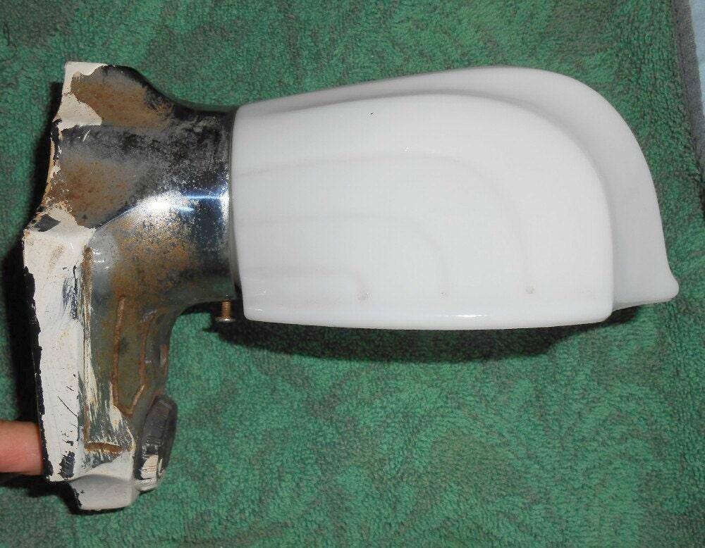 Vintage Light Fixture Vintage Porch Light Pull Chain Light