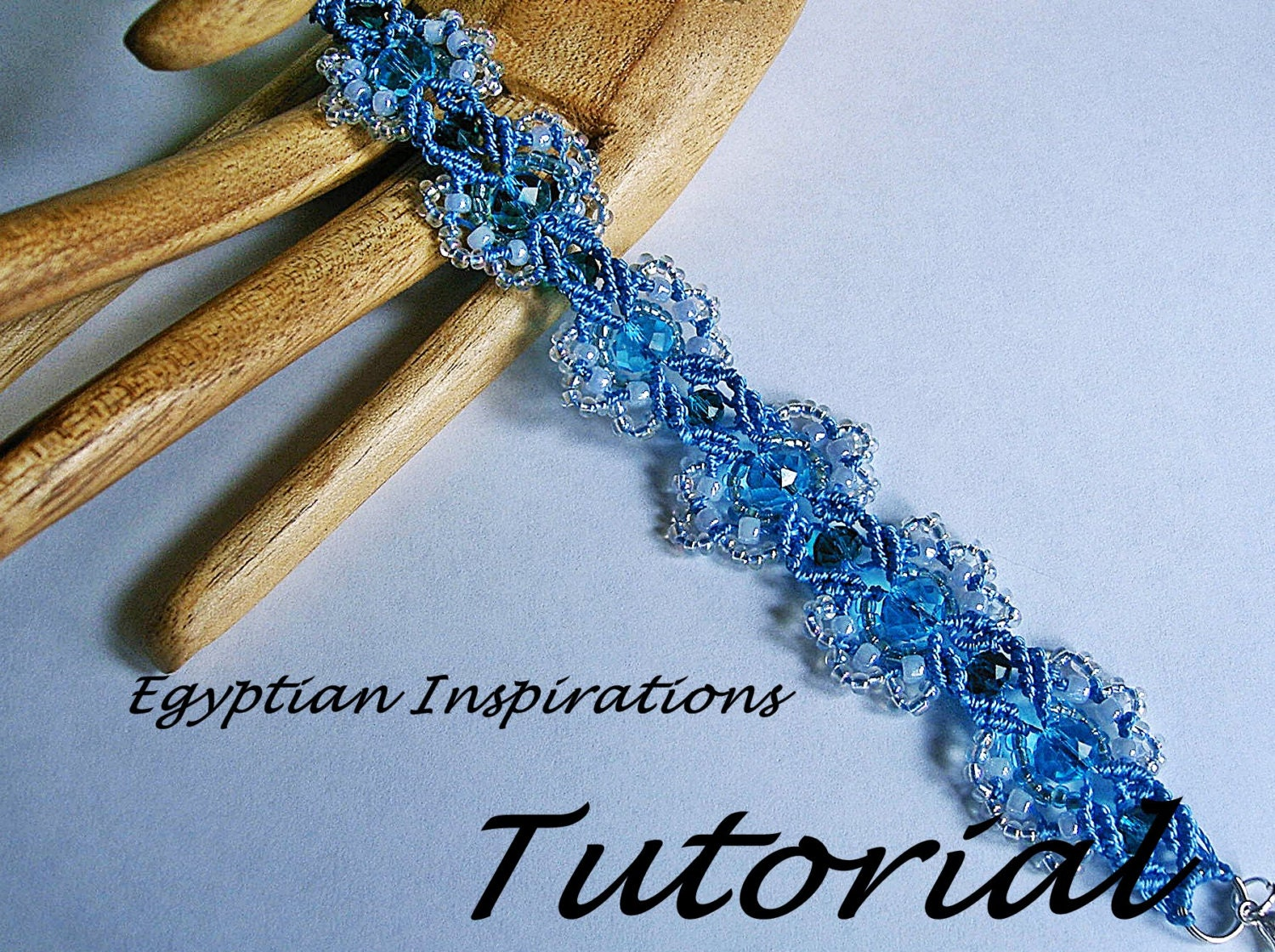 micro macrame patterns micro macrame tutorial pattern beaded bracelet pattern 6634