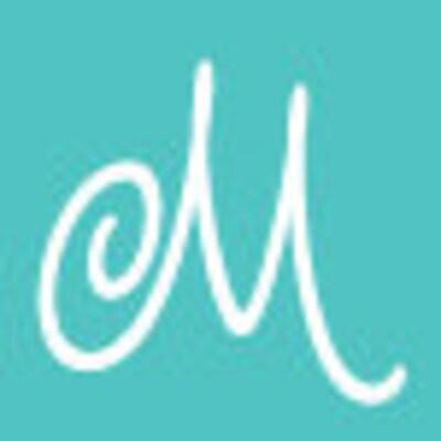 marymcnultydesign