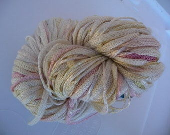 Enigma Marble 88 by Colinette