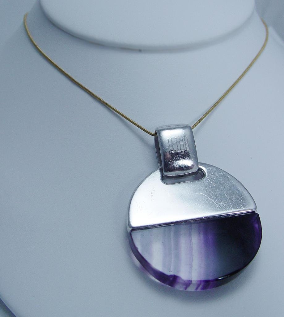 Designer italian jewelry batti argenti gioielli sterling for Designer gioielli