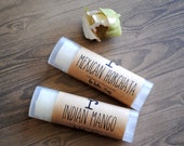 Lip Balm - Set of 2, Your Choice, Pick Two