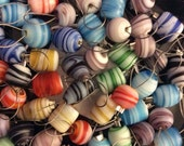 Assorted Colorful Knitting Stitchmarkers