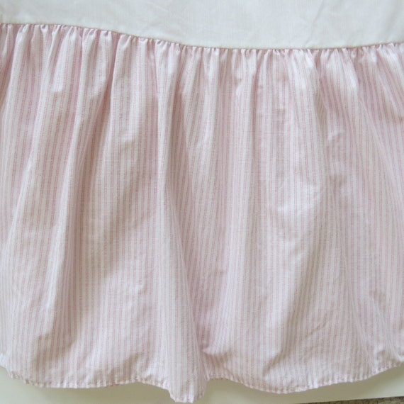 On Reserve For Paxton Vintage Laura Ashley Full Double