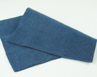 100% Wool Felt Sheet,  16 x 12 inch (40 x 30cm )  Color 38
