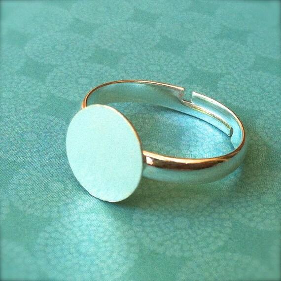 Adjustable Ring Base Wholesale