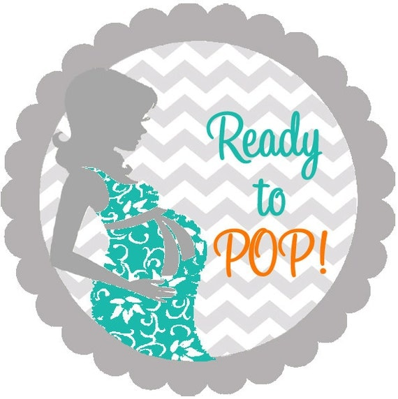 Irresistible image throughout ready to pop printable