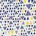 LAST YARD - Art Gallery Fabrics - Tule - Mojawe Illuminated