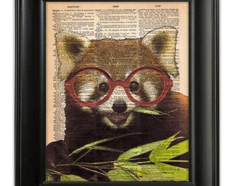 Popular Items For Pandas On Etsy