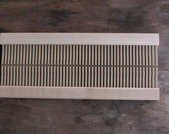 10 inch Beka Weaving Heddle 10 dpi
