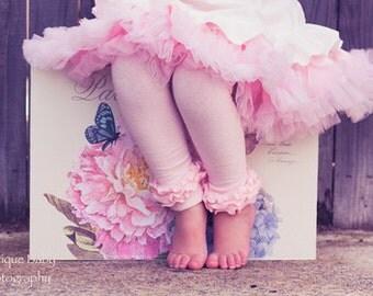 BUY 3 GET 1 FREE Leg warmers, baby pink leg warmer, Christmas leg warmers, Halloween costume, Infant leg warmers, girls leg warmers
