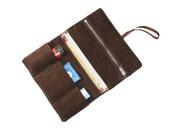 Tobacco pouch smoke pouch shocco