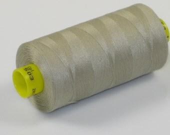 Sewing Thread, 503 Gutermann Superior Sewing Thread on 1094 Yard Spool