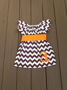 Girls Clothing In Baby Amp Toddler Etsy Kids