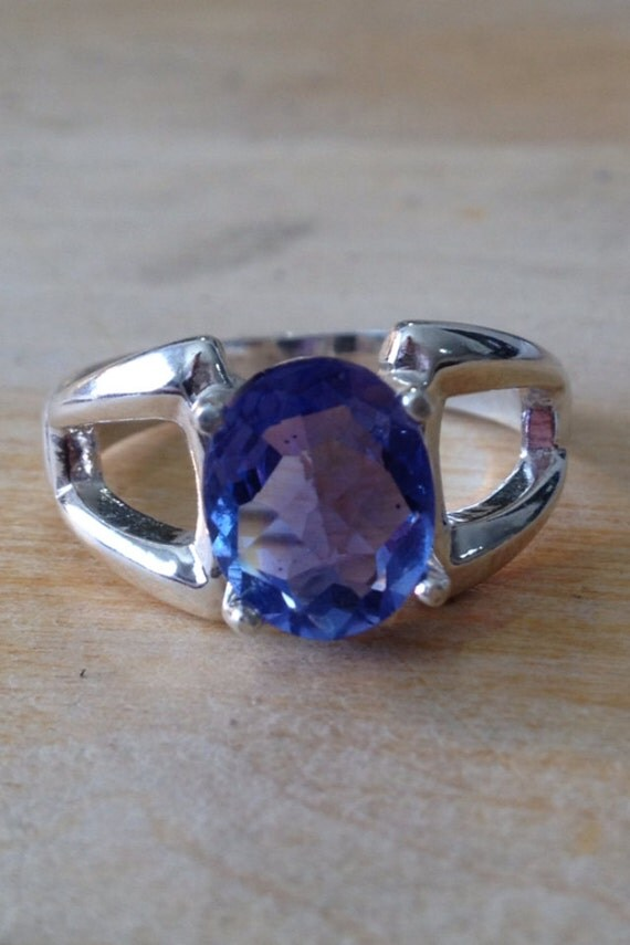 Items Similar To Blue Color Change Fluorite And Sterling. Cut Marquise Engagement Rings. Taken Wedding Rings. Byu Rings. Traditional Engagement Rings. Pear Shaped Wedding Rings. Turtle Wedding Rings. 0.34 Engagement Rings. Love Marriage Rings