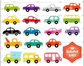 Buy 2 Get 2 Free ---- Digital VintageToy Cars ---- Personal and Small Commercial Use ---- BB 0373