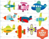 Buy 2 Get 2 Free ---- Digital Toy Aeroplane Planes---- Personal and Small Commercial Use ---- BB 0807