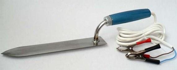 elektrische imkerei messer entdeckeln entkr nenenzym. Black Bedroom Furniture Sets. Home Design Ideas