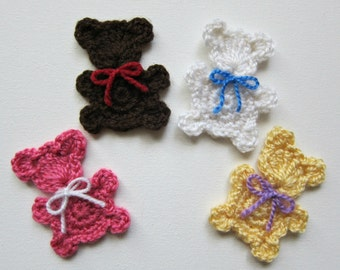 Teddy Bear Supplies - New Zealand - CRAFT-Search - The New