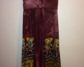 Batika Pants
