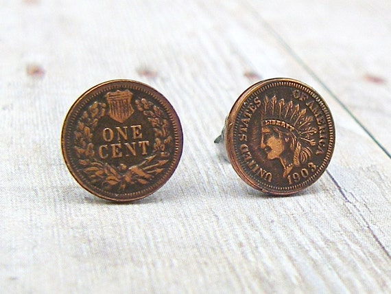 heads n tails of indian coin