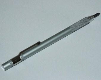 Carbide Tip Scriber Made In The USA