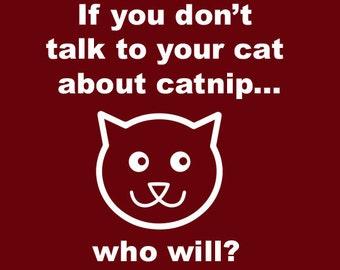 FUNNY CAT Tshirt  funny t shirt cool shirt cool tshirt cool t shirt funny cat toy (also available on crewneck sweatshirts and hoodies SM-5XL