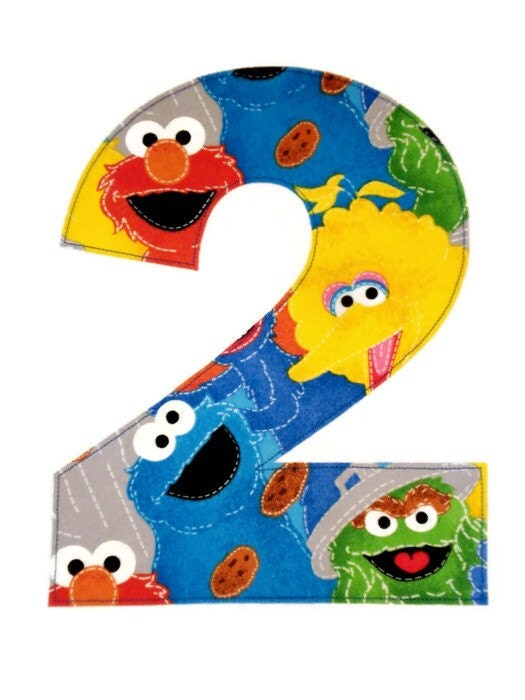 269864202643888830 additionally Oscar The Grouch Now In Turks Caicos And Negril moreover Sesame Street Character Set as well Ss furthermore Muppets Coloring Pages. on oscar sesame street clip art