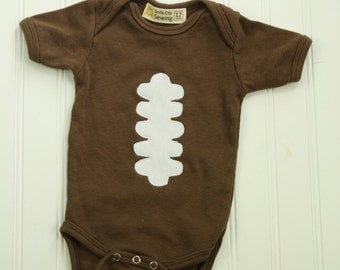 baby football outfit etsy - Infant Football Halloween Costume