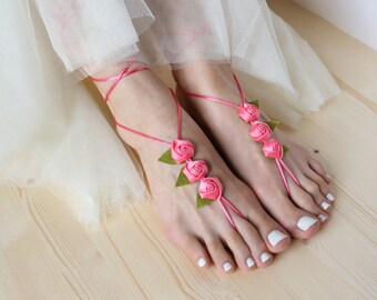 Popular items for foot decorations on etsy - Decoratie opgeschort wc ...