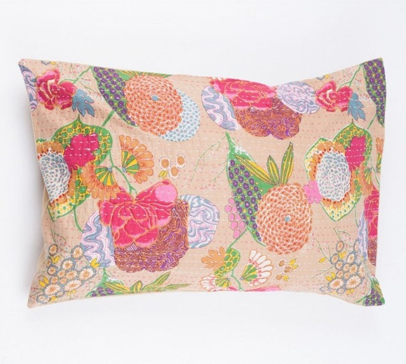 20x30 pillow sham covers