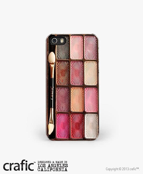 makeup phone case iphone 7