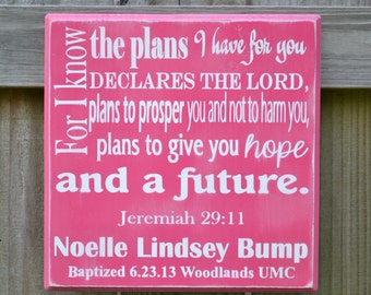 Confirmation gift first communion gift gift for godchild confirmation gift communion gift graduation gift baptism gift personalized bible verse negle Choice Image