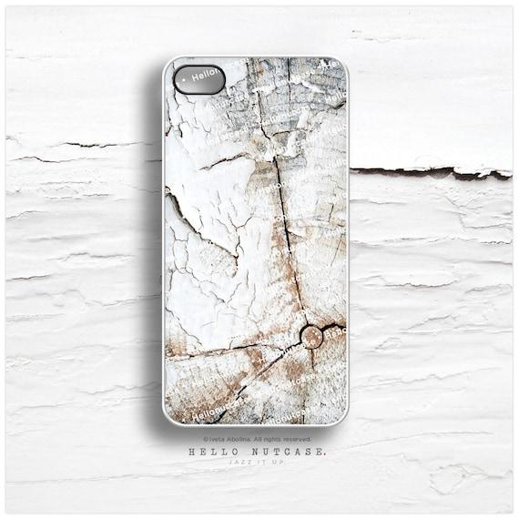iPhone 6S Case Wood, iPhone 5C Case Wood Print, iPhone 5s Case White, iPhone 6 Case, iPhone 6S Plus Case, Wood Print iPhone 6 Plus Cover T58
